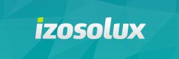 izosolux.pl